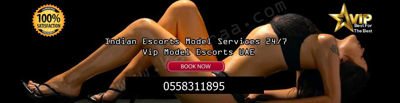 indian escorts uae